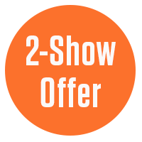 2 Show Offer